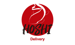 Hoshi Sushi Delivery