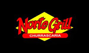 Norte Grill